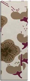 fields rug - product 566626