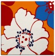 blossom rug - product 567065