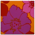 blossom rug - product 567077