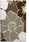 rug #567529 |  beige natural rug