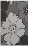 rug #567574 |  natural rug
