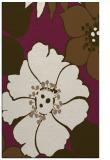 rug #567683 |  natural rug