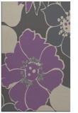 blossom rug - product 567709
