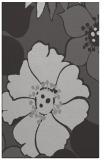 rug #567729 |  red-orange natural rug