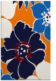 Blossom rug - product 567772