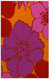 blossom rug - product 567781
