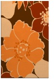 rug #567792 |  natural rug