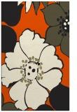 rug #567837 |  black natural rug