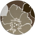 blossom rug - product 567881
