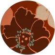 blossom rug - product 568081