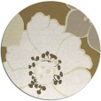 blossom rug - product 568173