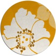 blossom rug - product 568217