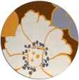 blossom rug - product 568229
