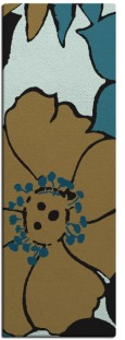 blossom rug - product 568253