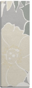 blossom rug - product 568517