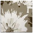rug #568585   square beige rug