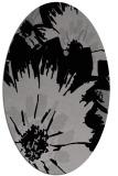 rug #569109 | oval flags rug