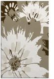 rug #569289 |  beige rug