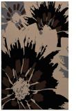 rug #569301 |  beige natural rug