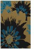 rug #569309 |  black popular rug