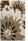 rug #569441 |  mid-brown natural rug