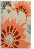 rug #569485 |  beige natural rug