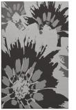 rug #569489 |  orange natural rug