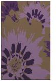 rug #569523 |  popular rug