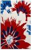 rug #569529 |  red popular rug