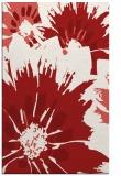 rug #569537 |  red rug