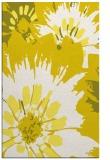 rug #569565 |  white natural rug