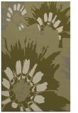 rug #569621 |  light-green natural rug