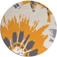 porgy rug - product 569989