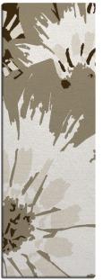 porgy rug - product 569993