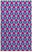 rug #571149 |  retro rug