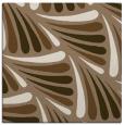 rug #572257   square beige rug