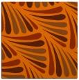 muumuu rug - product 572362