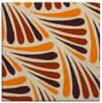 rug #572421 | square beige rug