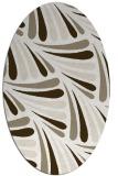 muumuu rug - product 572457