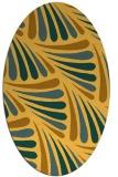 muumuu rug - product 572761