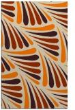 rug #573125    beige rug