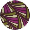 rug #573389 | round popular rug