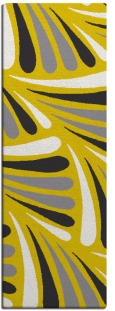 muumuu rug - product 573813