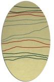 giddy rug - product 576181