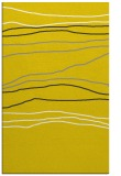 rug #576629 |  white rug