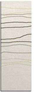 giddy rug - product 577326