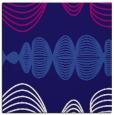 rug #581012 | square circles rug
