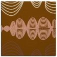 baubles rug - product 581050