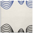 baubles rug - product 581069