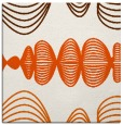 baubles rug - product 581173